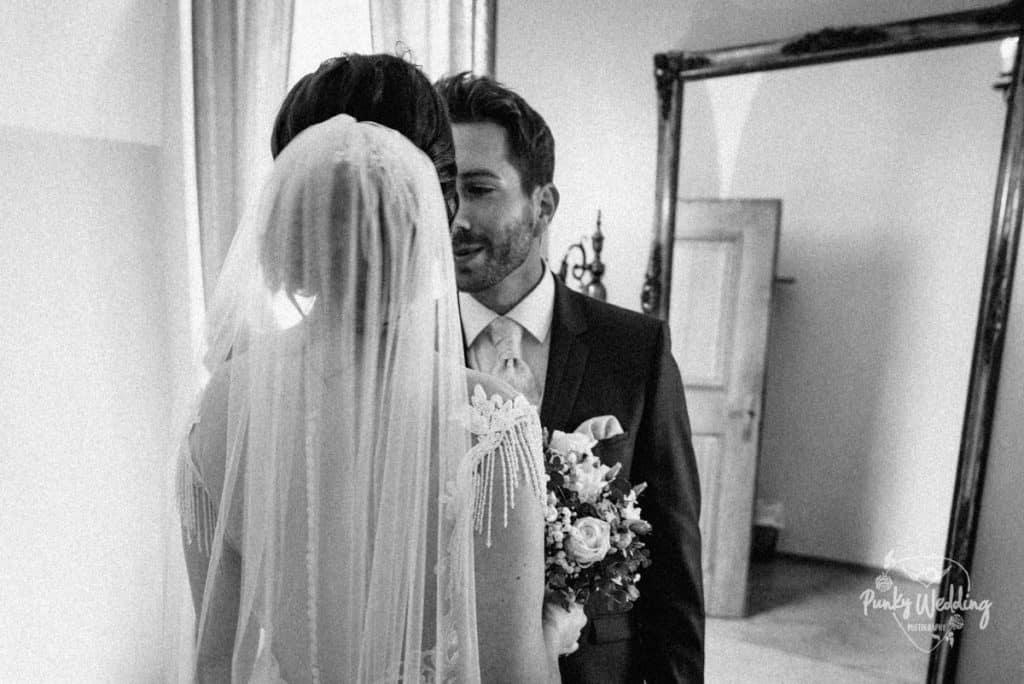 Hochzeitsfotograf Steyr Standesamt