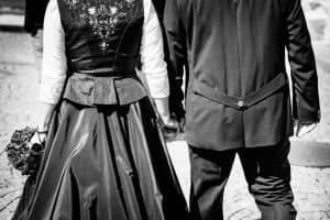 Hochzeitsfotograf Traunkirchen