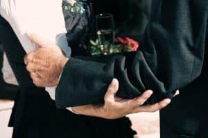 Hochzeitsfotograf Traunkirchen Agape