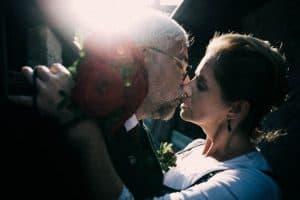 Hochzeitsfotograf Traunkirchen Paarshooting