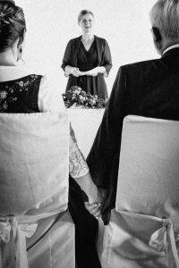 Hochzeitsfotograf Traunkirchen Standesamt