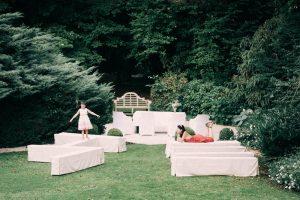 Hochzeitsfotograf Villa Muthesius Wels Feier