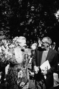 Hochzeitsfotograf Oberösterreich Wels