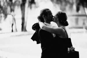 Hochzeitsfotografie Wels Agape
