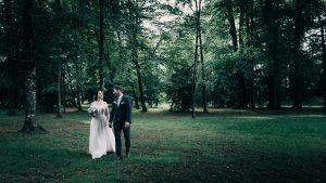 Hochzeitsfotograf Oberösterreich, Gmunden, Steyr, Wels, Linz