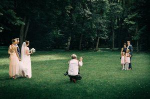Hochzeitsfotograf Thom Trauner Steyr