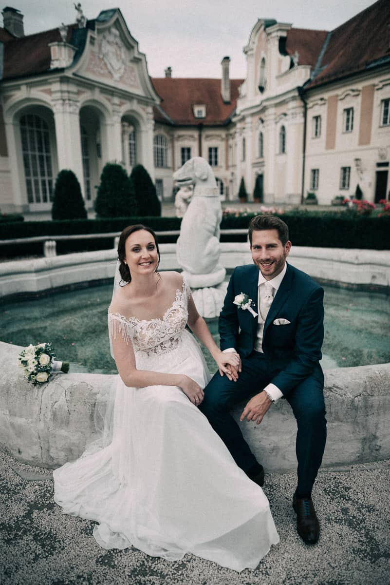 Martina & Jürgen