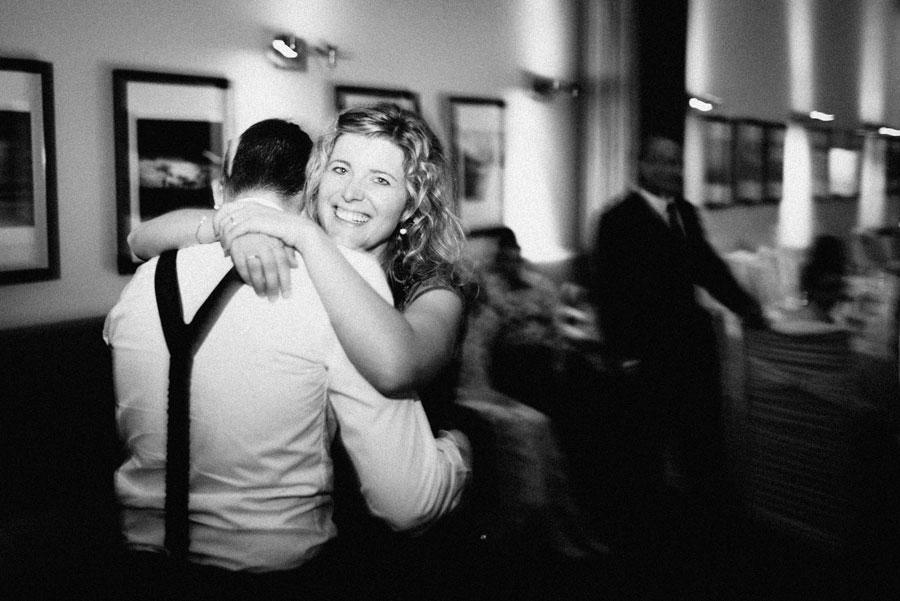 Hochzeitsreportage in der Orangerie Steyr, Hochzeitsfeier