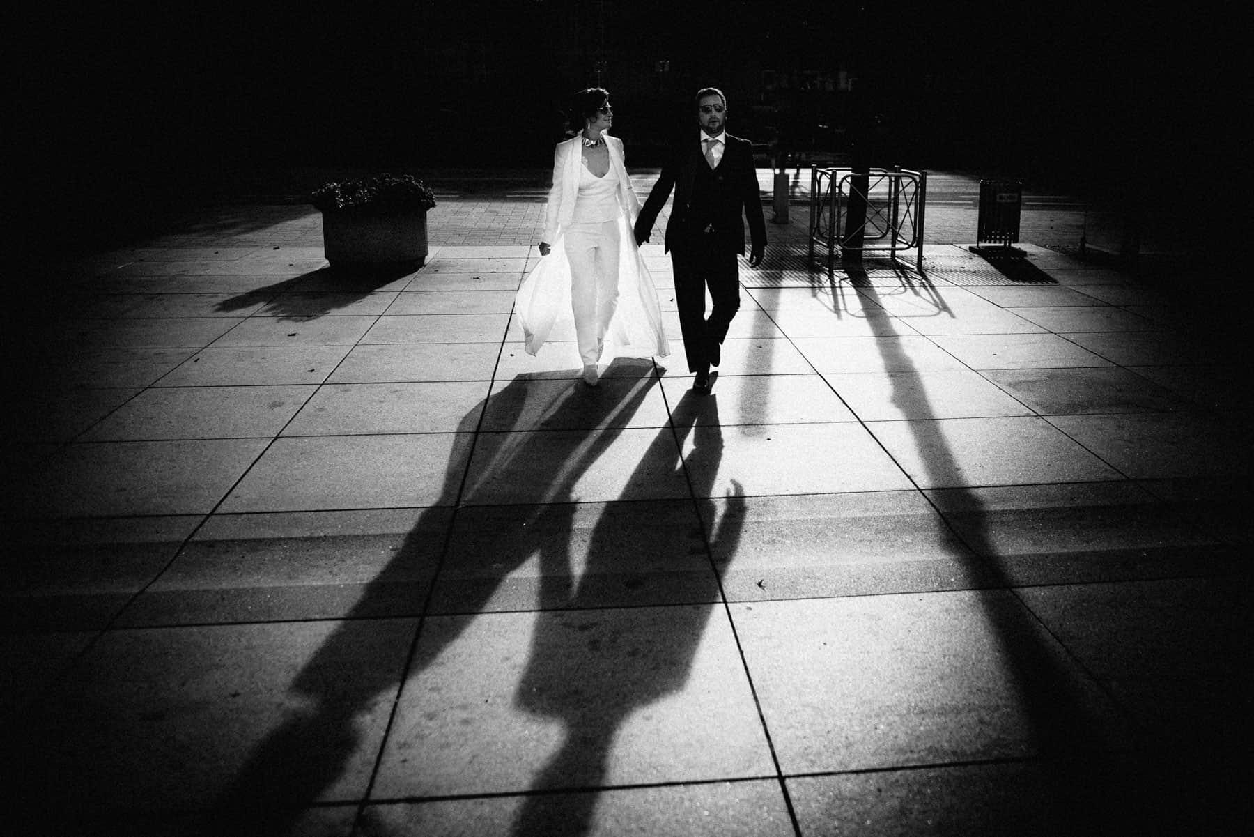 Hochzeitsfotograf Salzkammergut