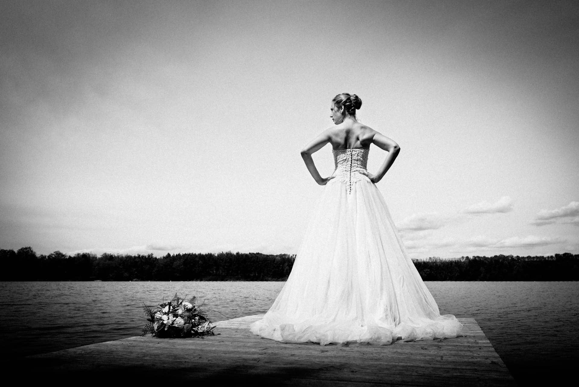 Hochzeitsreportage-1