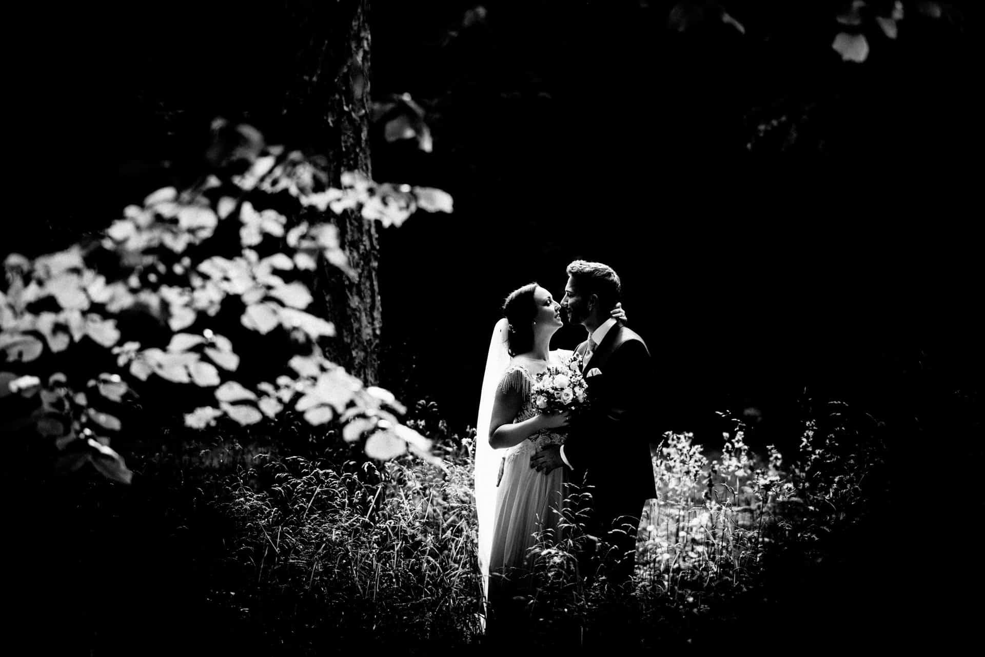Hochzeitsreportage-10