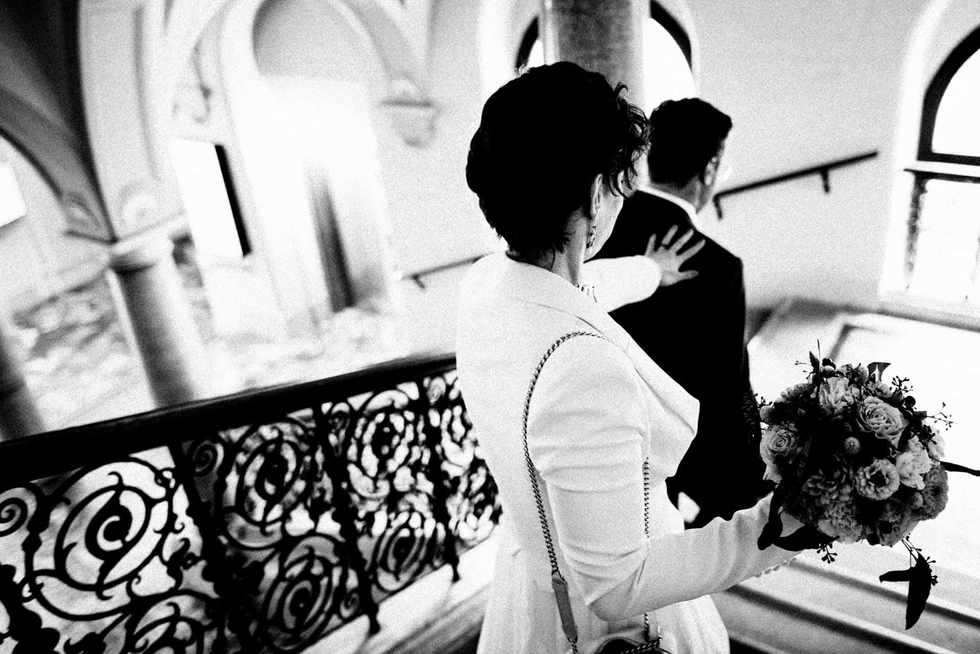 Hochzeitsreportage-16