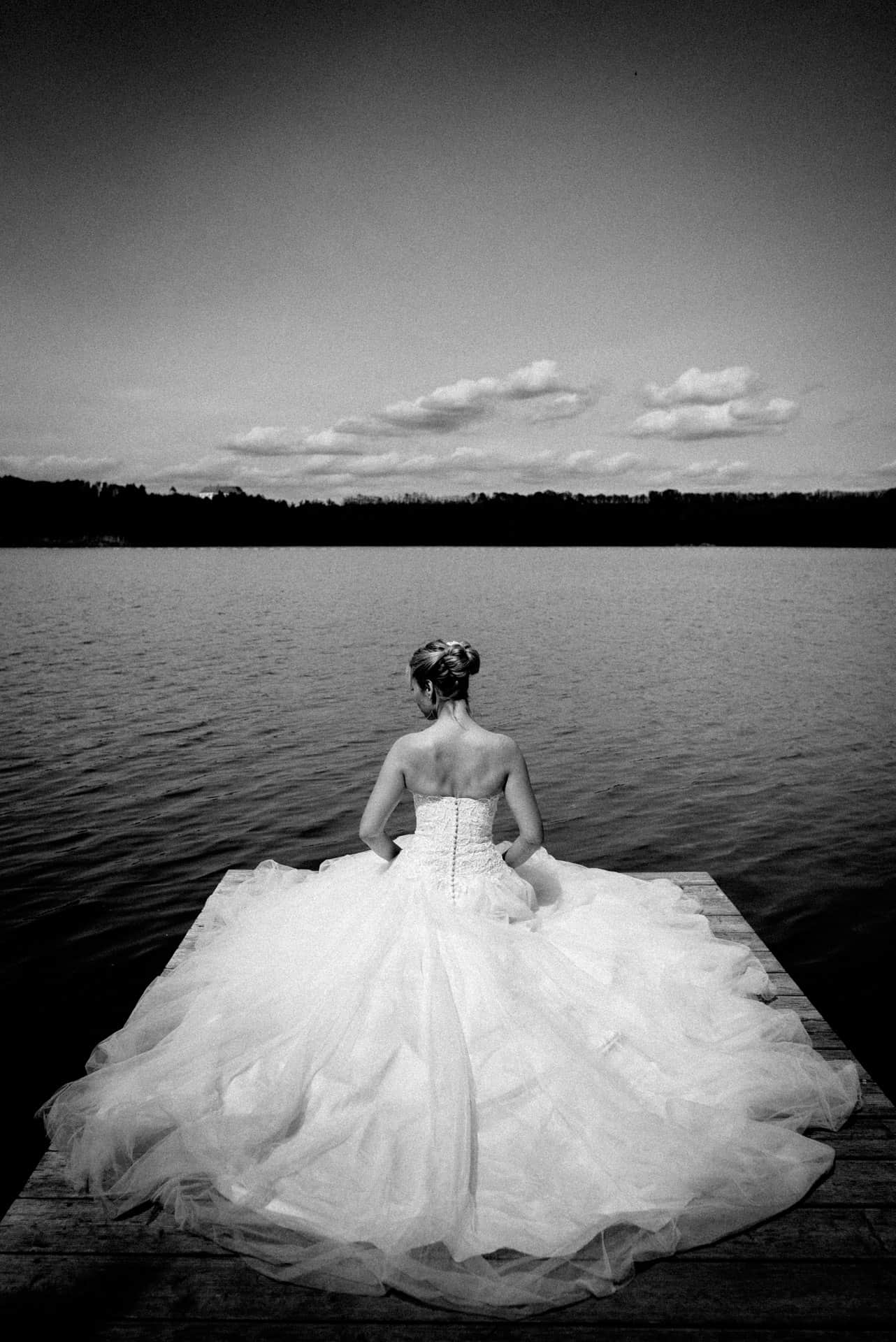 Hochzeitsreportage-2