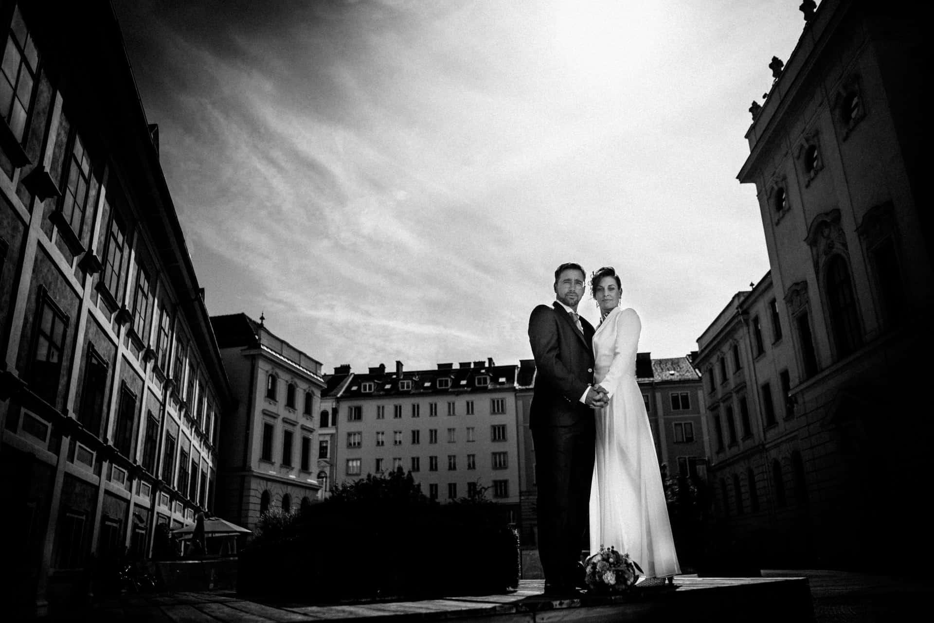 Hochzeitsreportage-21