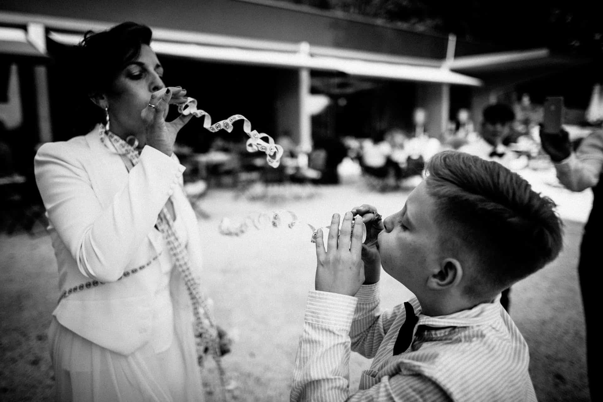 Hochzeitsreportage-24