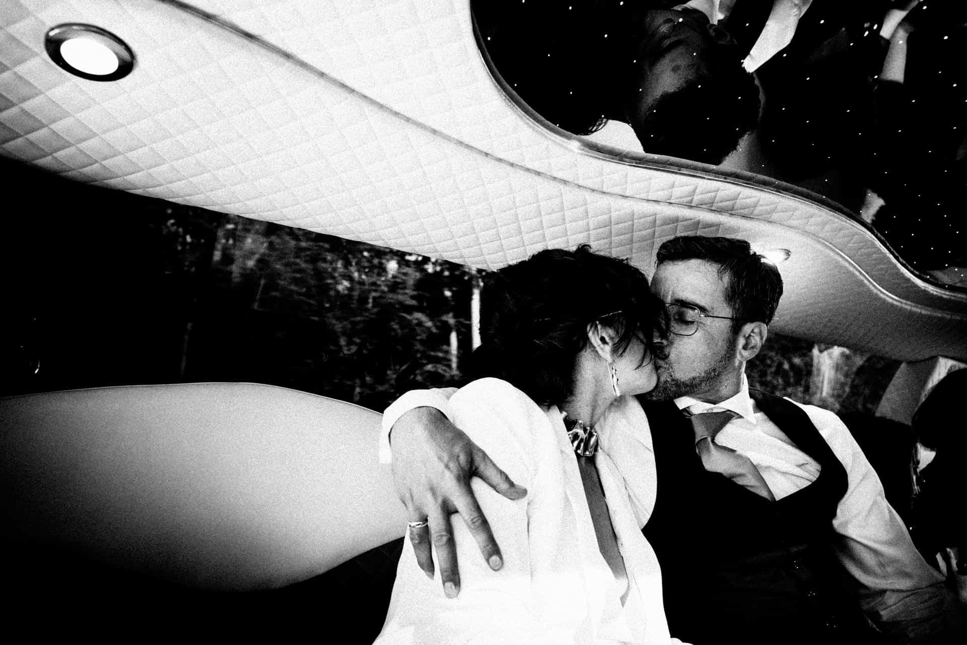 Hochzeitsreportage-25