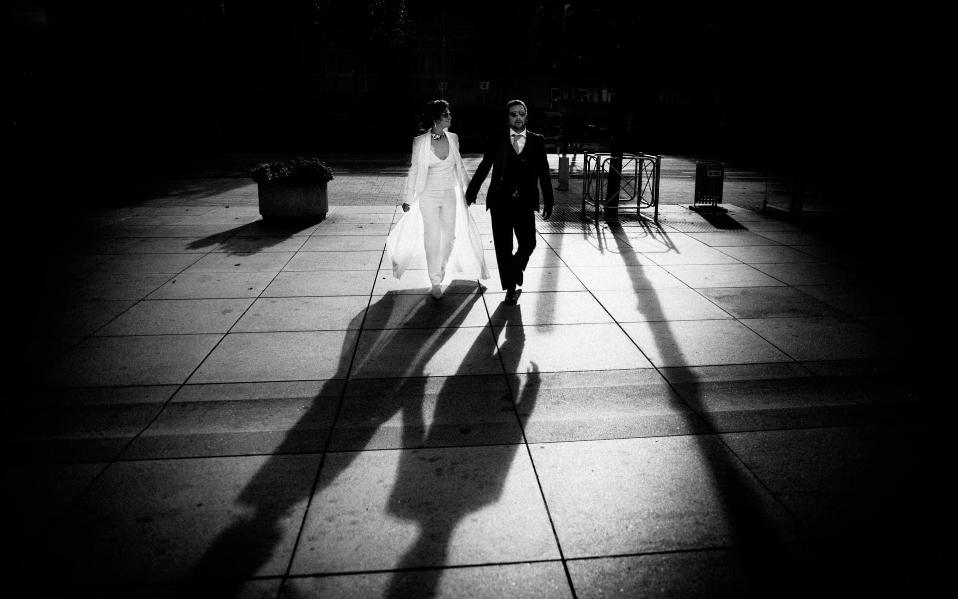 Hochzeitsreportage-26