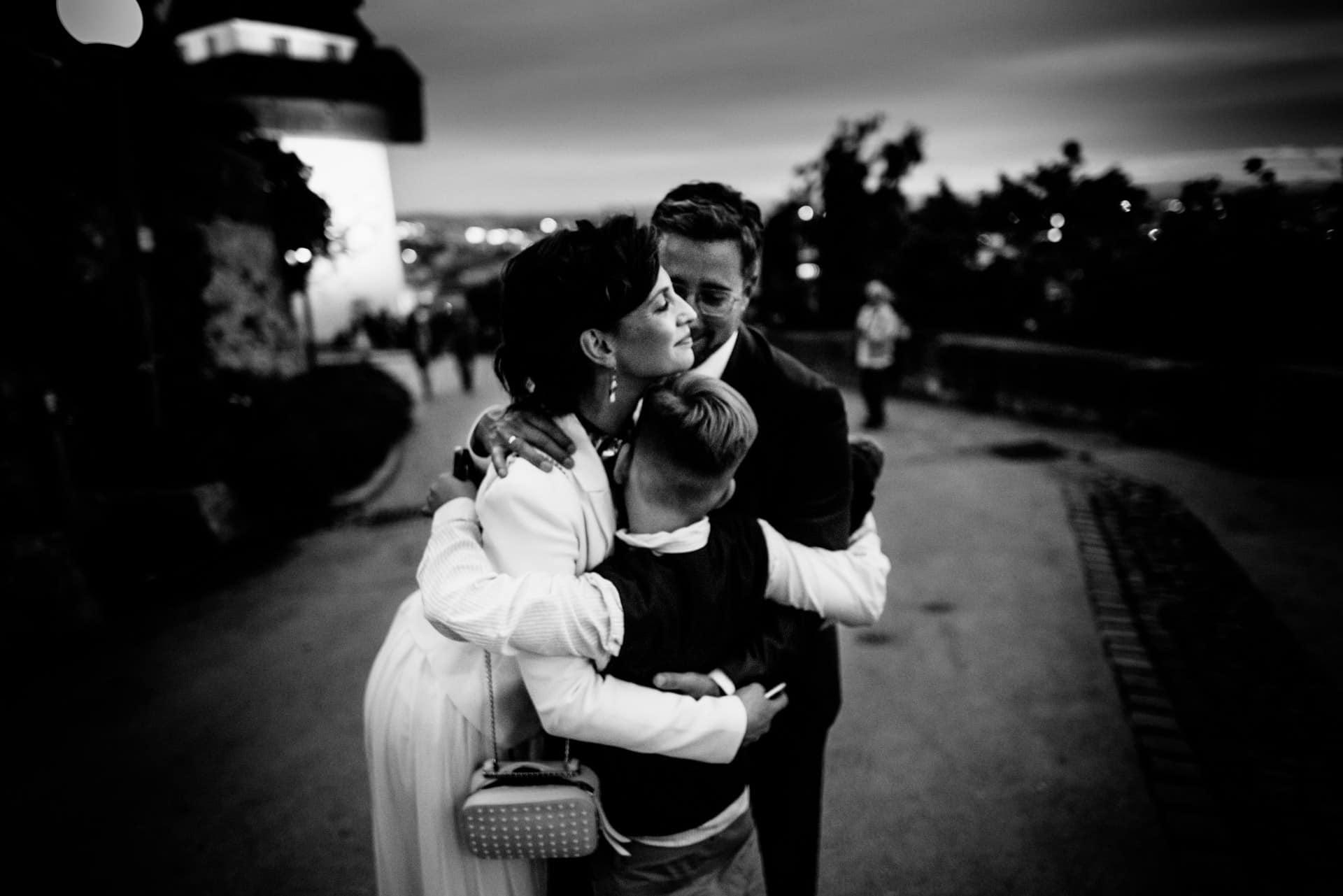Hochzeitsreportage-27
