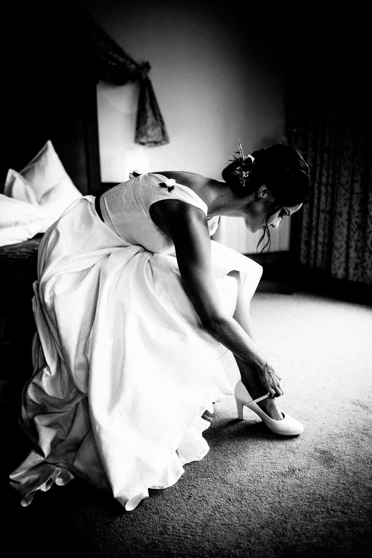Hochzeitsreportage-28