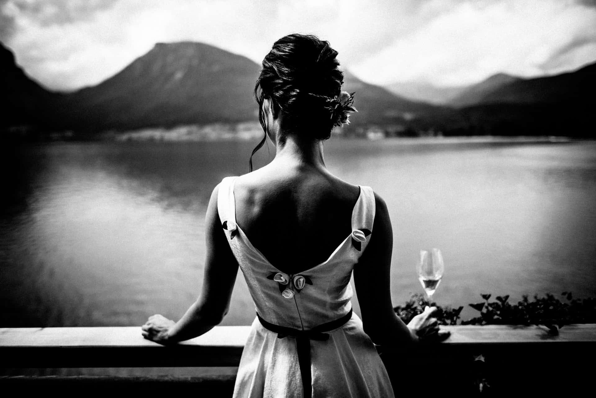 Hochzeitsreportage-29