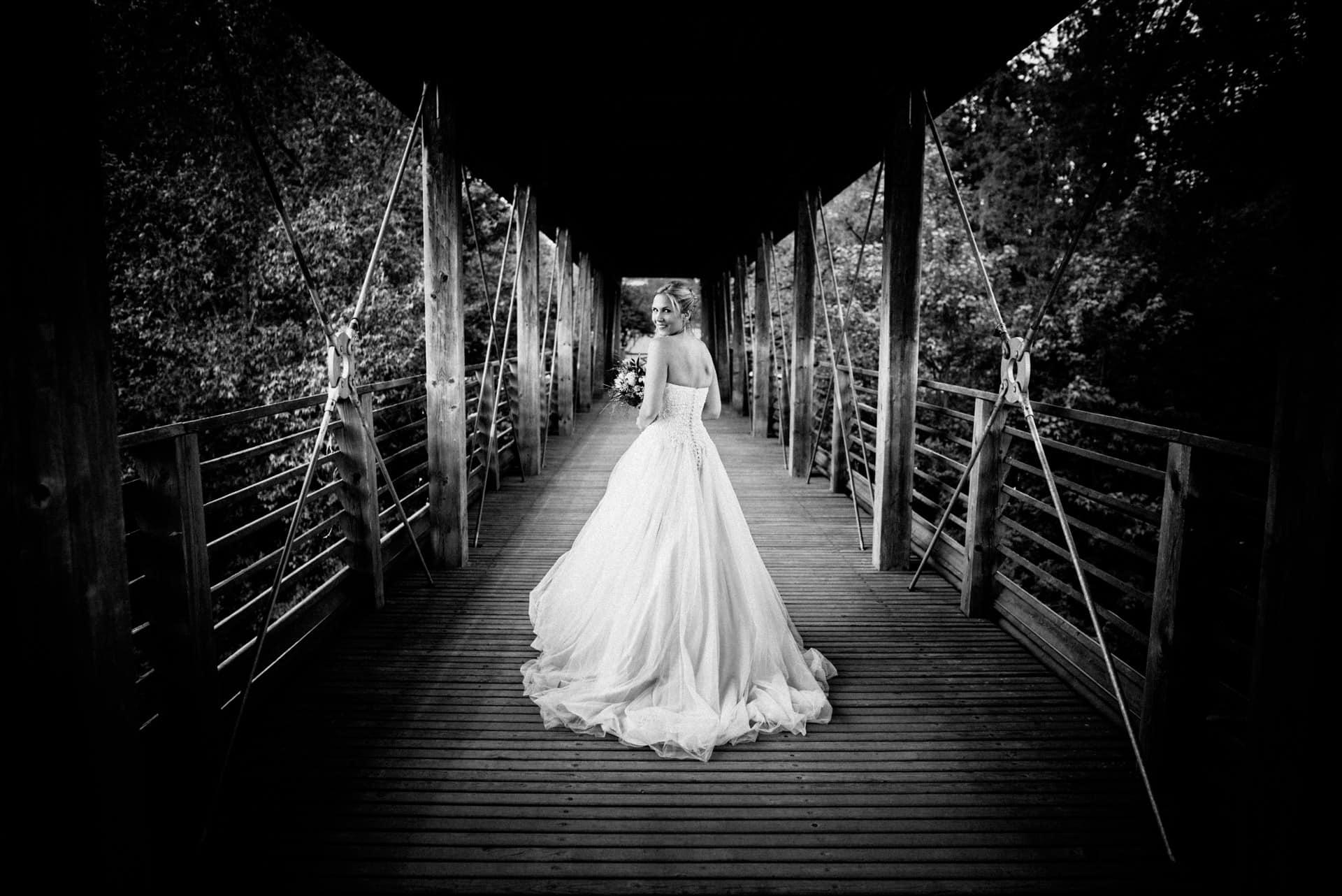 Hochzeitsreportage-3