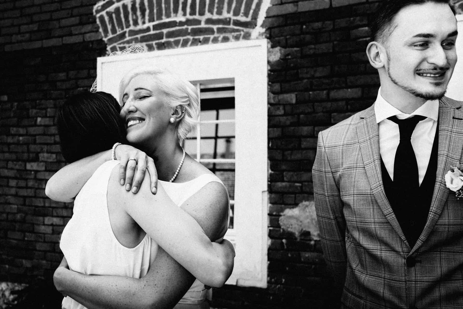 Hochzeitsreportage-38