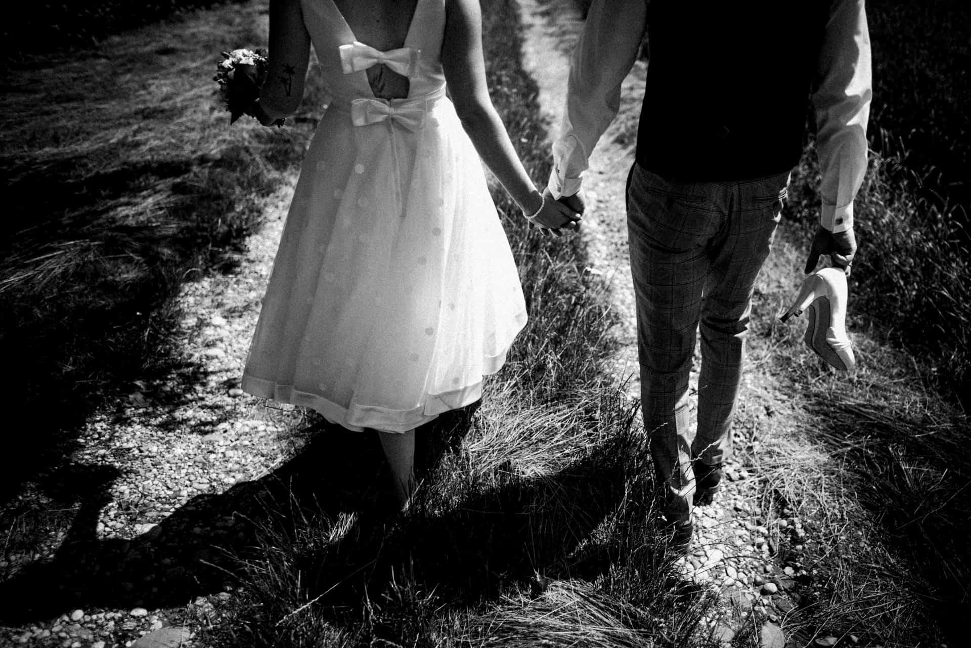 Hochzeitsreportage-42