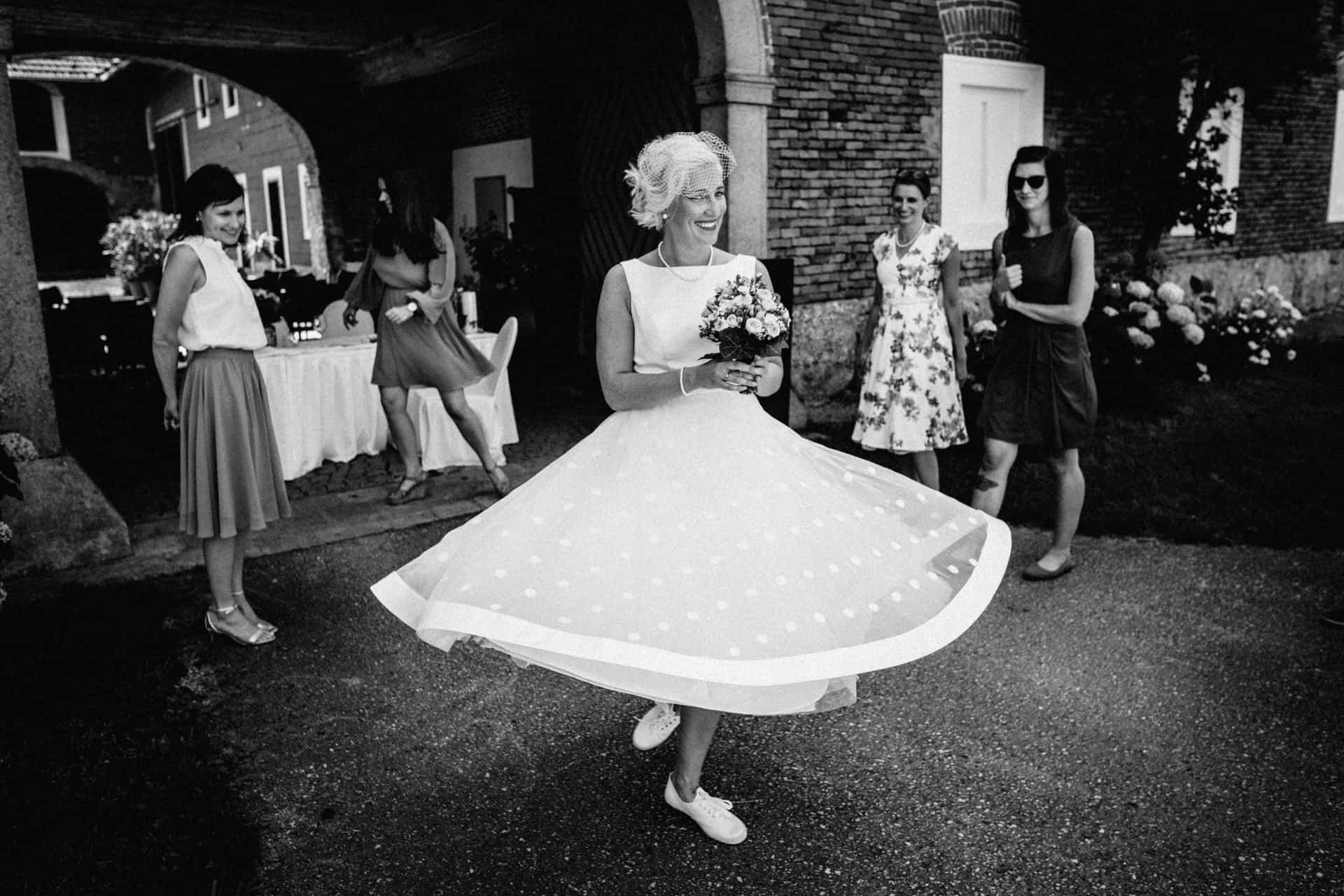 Hochzeitsreportage-43
