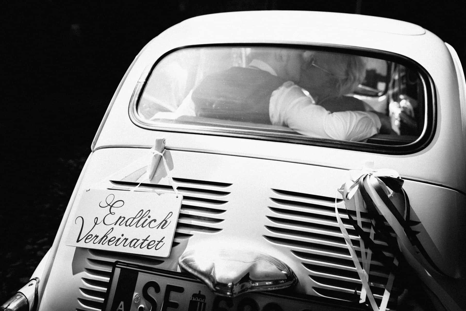 Hochzeitsreportage-44