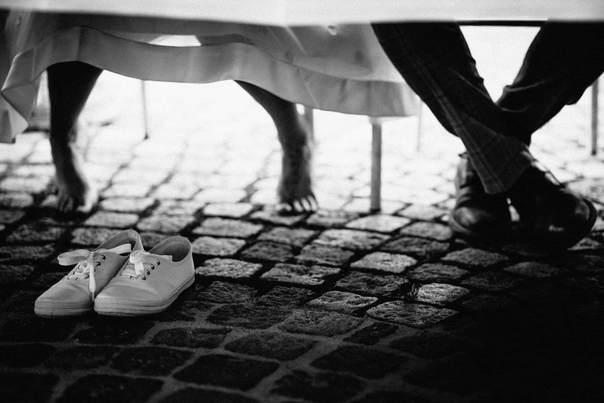 Hochzeitsreportage-45