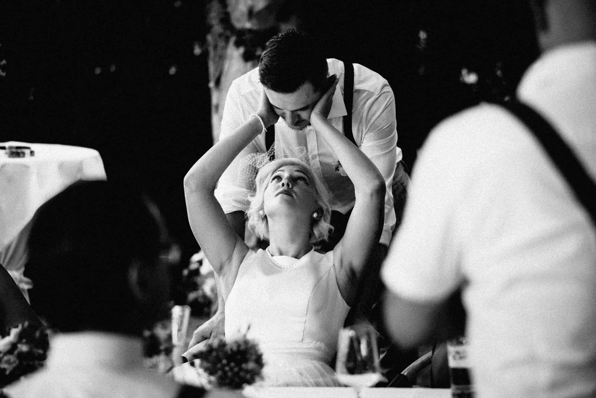 Hochzeitsreportage-46