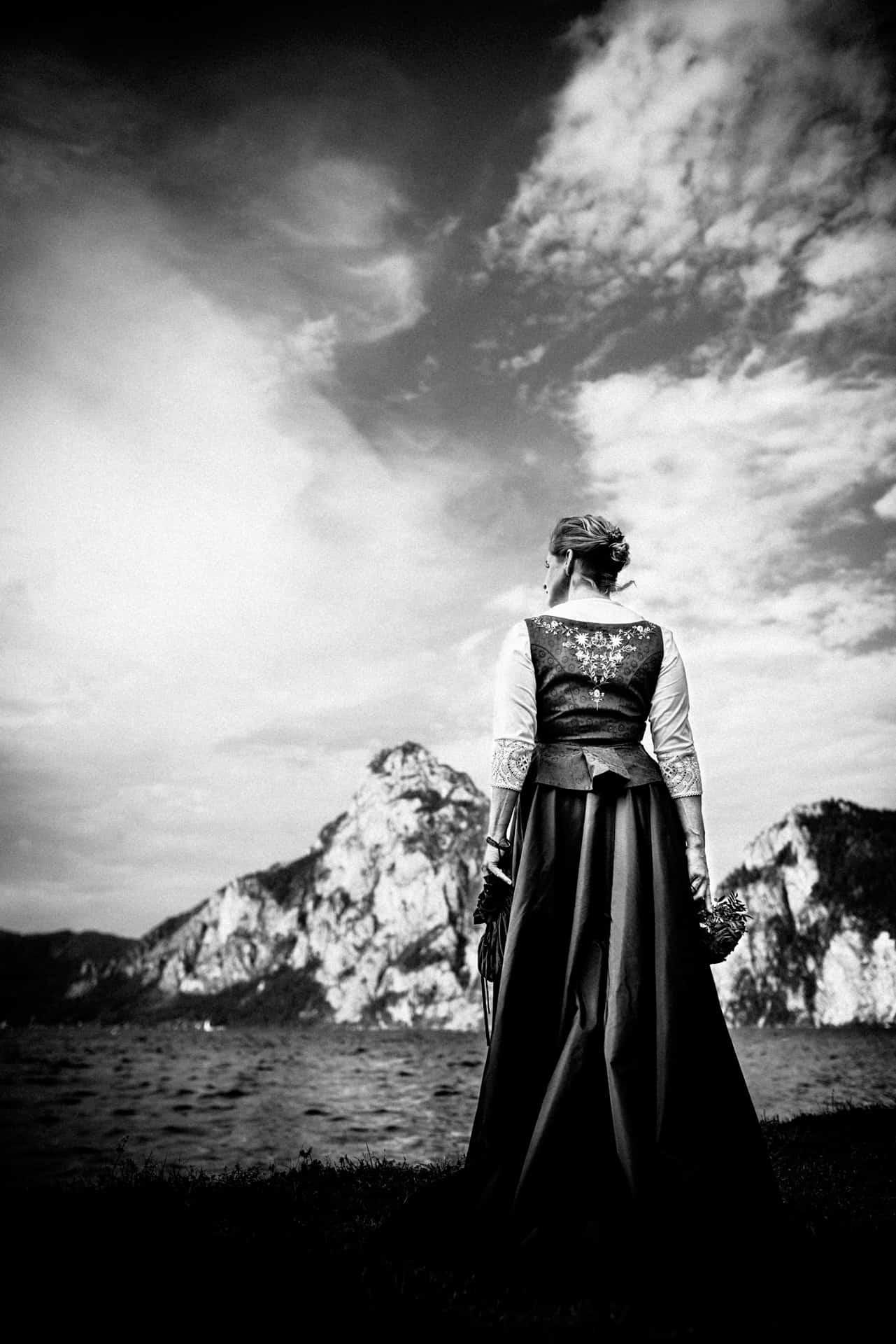 Hochzeitsreportage-6
