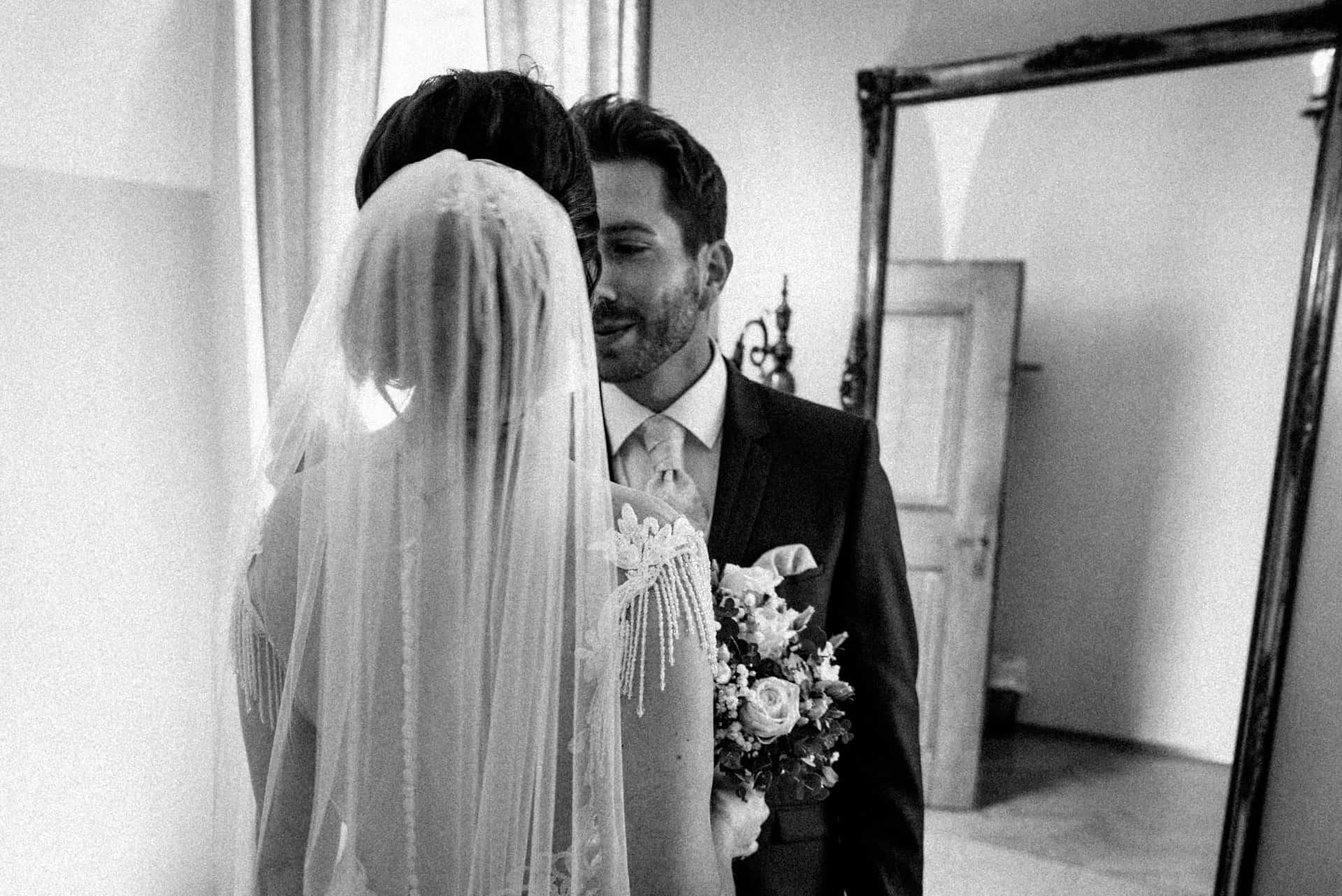 Hochzeitsreportage-8
