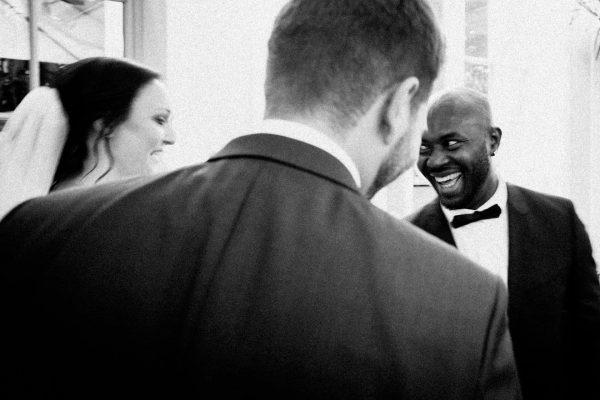 Hochzeitsreportage-9