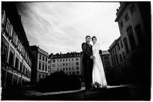Hochzeitsreportage Österreich
