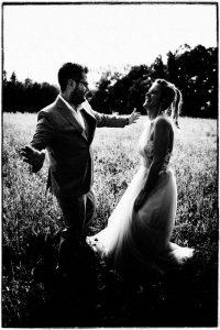 Thom trauner Hochzeitsfotograf Lieblingsbilder